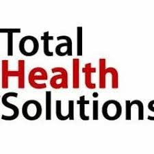 Total Health Solution