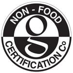 non food certification
