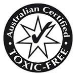 toxic free - safe cosmetics australia