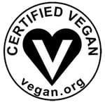 vegan action