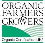 organic farmers & growers