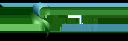 Ελληνική Bio-Spirulina