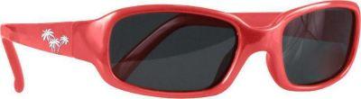 Chicco Γυαλιά Ηλίου Glaucus Boy 12M+