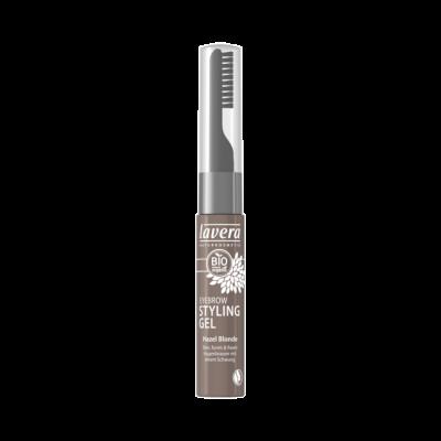 Lavera Trend Sensitiv Style & Care Gel Bronze 9ml