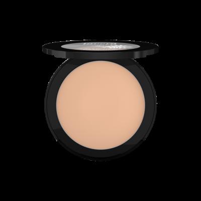Lavera Trend Sensitiv Make-Up Compact 2 Σε 1 No 1 Ivory 10g