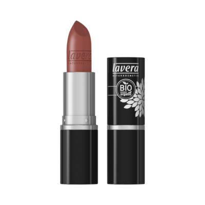Lavera Trend Sensitiv Κραγιόν Colour Intense No 31 - Modern Camel 31- 4,5gr