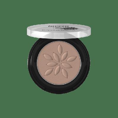 Lavera Trend Sensitiv Mineral Σκιά Ματιών No 27 -Matt'n Clay 27- 2g
