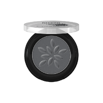 Lavera Trend Sensitiv Mineral Σκιά Ματιών No 28 -Matt'n Grey 28- 2g