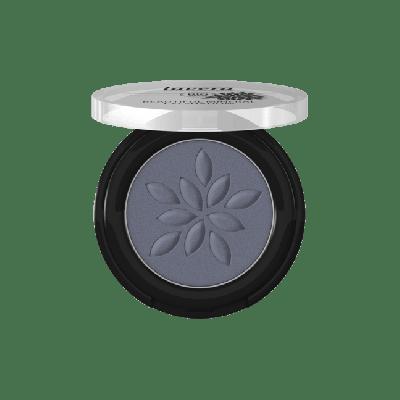 Lavera Trend Sensitiv Mineral Σκιά Ματιών No 32 -Matt'n Blue 32- 2g