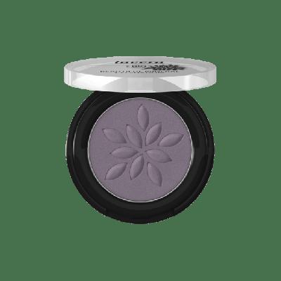 Lavera Trend Sensitiv Mineral Σκιά Ματιών No 33 -Matt'n Violet 33- 2g