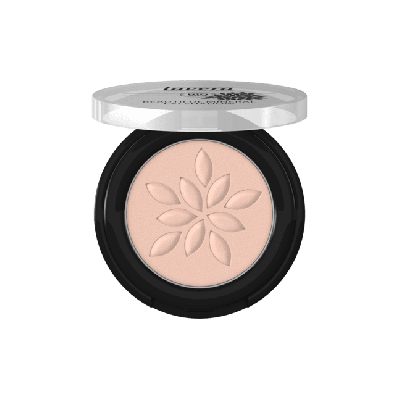 Lavera Trend Sensitiv Mineral Σκιά Ματιών No 36 -Light Sand 36- 2g
