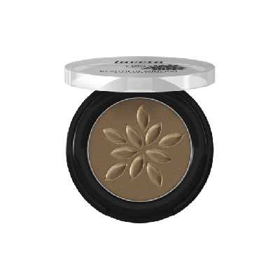 Lavera Trend Sensitiv Mineral Σκιά Ματιών No 37 -Egdy Olive 37- 2g