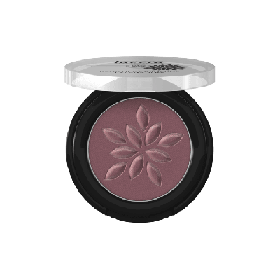 Lavera Trend Sensitiv Mineral Σκιά Ματιών No 38 -Burgundy Glam 38- 2g