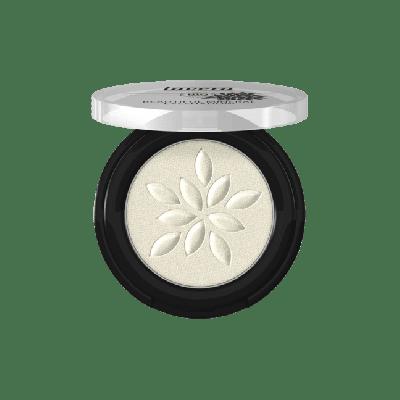 Lavera Trend Sensitiv Mineral Σκιά Ματιών No 40 -Shiny Blossom 40- 2g