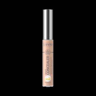 Lavera Trend Sensitiv Κονσίλερ Q10 Νο3 -Honey 03- 5,5ml