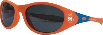 Chicco Γυαλιά Ηλίου Chocolate Boy 24M+