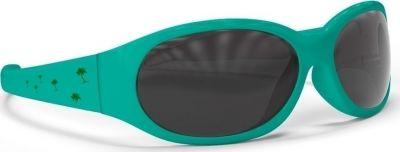 Chicco Γυαλιά Ηλίου Cartoon Boy 12M+