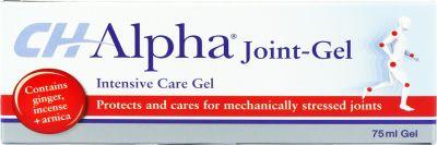 Vivapharm CH-Alpha Joint-Gel 75ml