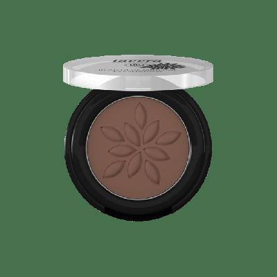 Lavera Trend Sensitiv Mineral Σκιά Ματιών No 9 -Matt'n Copper 09- 2g