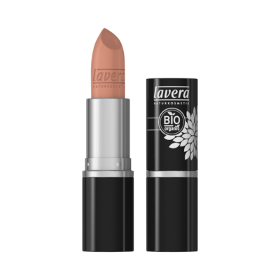 Lavera Trend Sensitiv Κραγιόν Colour Intense No 29 - Casual Nude 29- 4,5gr