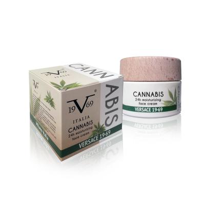 VERSACE 19.69 Italia Cannabis Cream 50ml