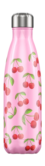 Chilly's Special Edition Cherry 500ml