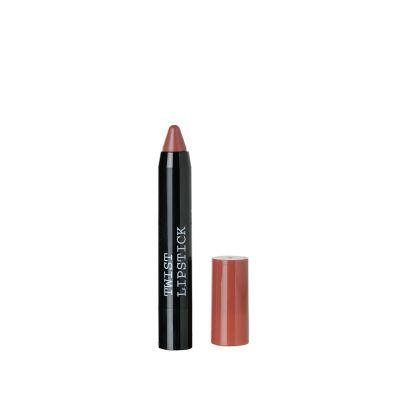 Korres Raspberry Twist Lipstick Grace 2.5gr