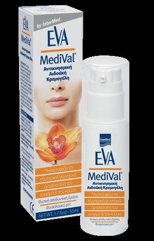 Eva Medival 50 ml