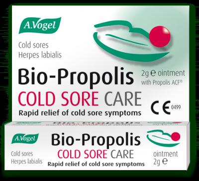 A.Vogel Bio-Propolis 3% 2gr