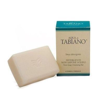 Aqua Di Tabiano Sulphur Soap Θειούχο Σαπούνι, 100gr
