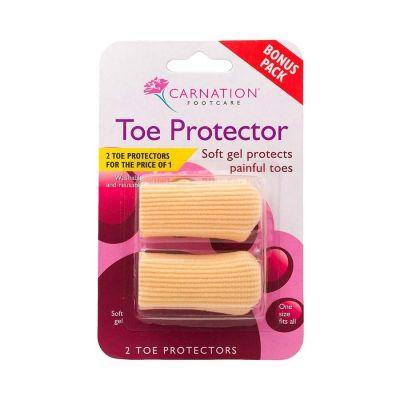 Vican Carnation Toe Protector 2 τεμάχια