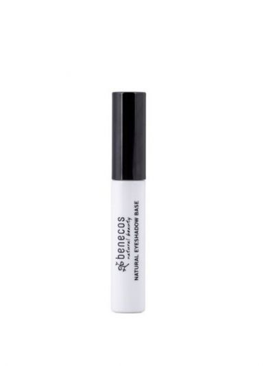 Benecos Eyeshadow Base Prime Fine 5ml