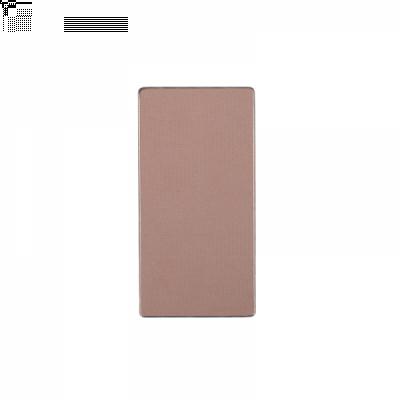 Benecos Πούδρα Contouring Refill ash contour 3g