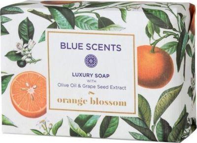 Blue Scents Soap Orange Blossom 150gr