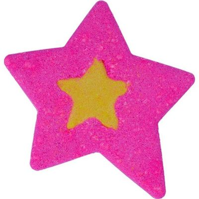 Bomb Cosmetics A Star is Born Watercolours 150g