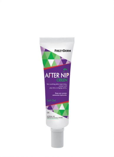 Frezyderm After Nip Crilen 30ml