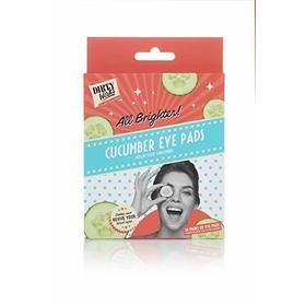 Dirty Works Cucumber Eye Pads 10sets