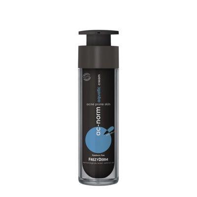 Frezyderm Ac -Norm Aquatic Cream 50ml