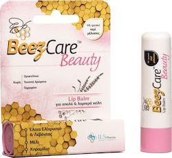 ILS Pharma BeezCare Beauty Lip Balm 5.1g