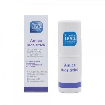 Pharmalead Arnica Kids Stick 15gr