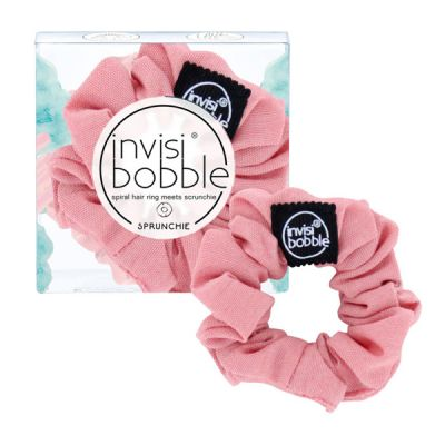Invisibobble® Sprunchie Ooo Coral 1τμχ