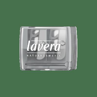 Lavera Trend Διπλή ξύστρα 1τμχ