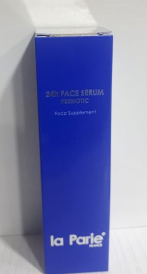 Le Parie Face Serum Pre-Pro & Post Biotics 30ml