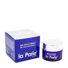Le Parie Face Cream Pre-Pro & Post Biotics 50ml