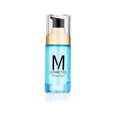 M Cosmetics Ορός Ανάπλασης 30ml