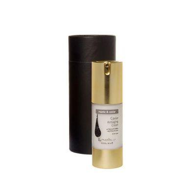 Mastic Spa Caviar Antiaging Cream 30ml