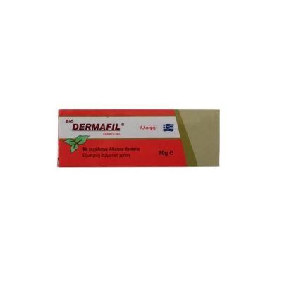 Medichrom Bio Dermafil 20g