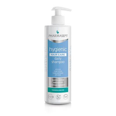 Pharmasept Hygienic Hair Care Daily Shampoo 500ml