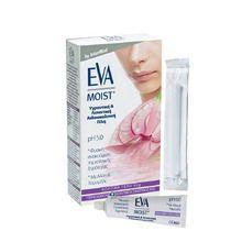 Eva Moist Υγραντική & Λιπαντική Αιδοιοκολπική Γέλη 50g
