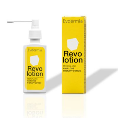 Evdermia Revolotion 60ml